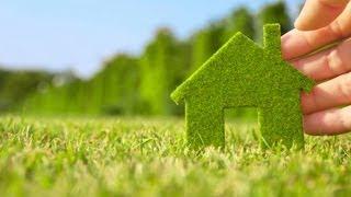 Saint-Genis-Pouilly agence immobilière spécialisée transaction c'est à dire dans l'achat ou la vente de votre bien immobilier à st genis 01630 Ain. http://www.immobiliergenevois.fr IMMOBILIER ST GENIS POUILLY, AGENCE IMMOBILIERE.