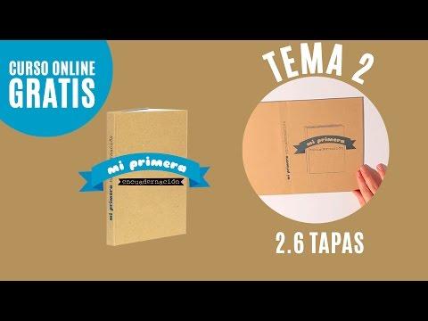 hacer-tapas- -tema-2.6- -curso-online-mi-primera-encuadernación-(tutorial-para-encuadernar-libro)