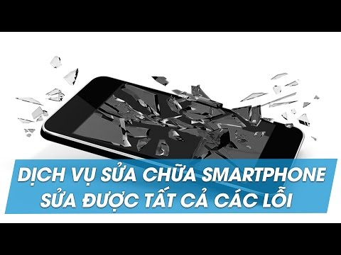 Thay pin iphone 6s plus lấy ngay tại Hà Nội