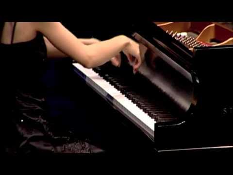 2011 NOIPC Peng Lin SFR2 Chopin Nocturne in Fsharp Major Op 15 No 2.m4v