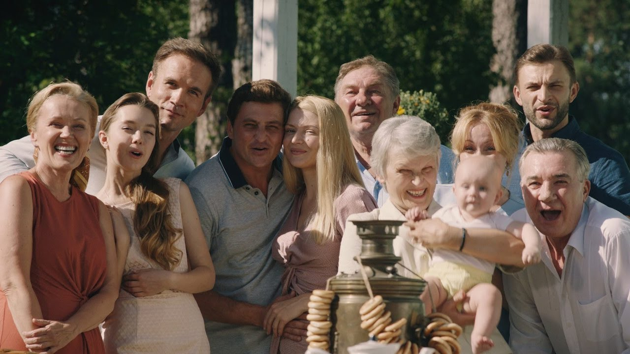 Миг, украденный у счастья (2021) – трейлер 🎦 анонс сериала 1-4 серия