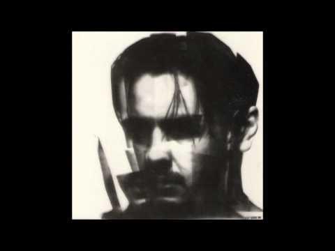 Laurent Garnier @ Radio FG - 1997