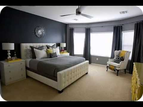 Master Bedroom Design Ideas Magnificent Inspiration Design