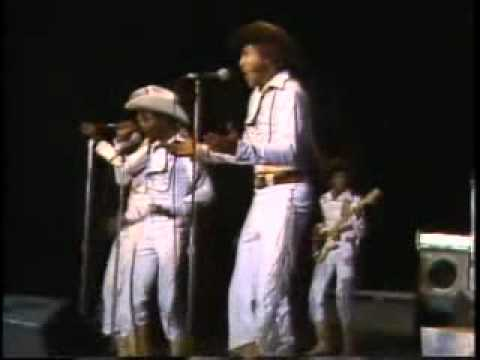 LAKESIDE   GIVEN  IN TO LOVE LIVE