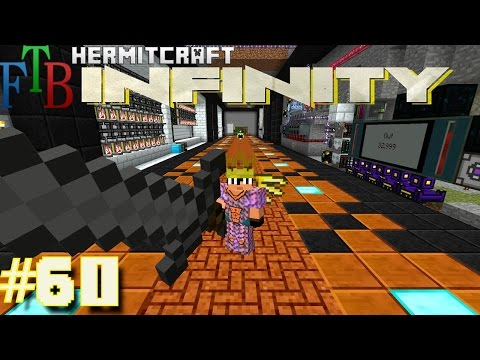minecraft-mods---ftb-infinity-ep.-60---solar-factory-!!!-(-hermitcraft-modded-minecraft-)