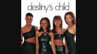 Watch Destinys Child Bridges video