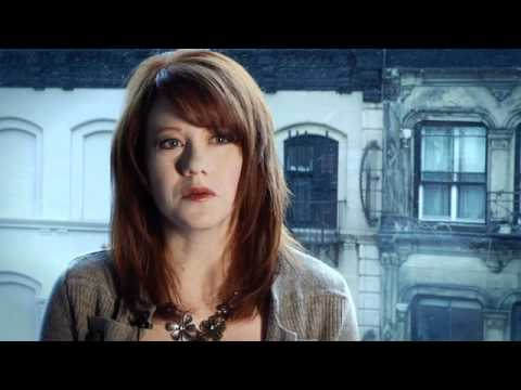 Richelle Mead Author Of Vampire Academy On Her New Series