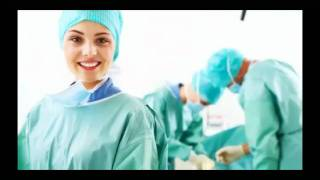 Plastic Surgery - Call (916)925-5522 in Sacramento, CA Thumbnail
