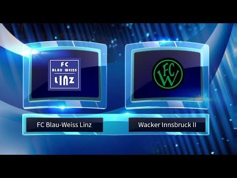 Fc Blau Weiss Linz Vs Wacker Innsbruck Ii Predictions Preview 09