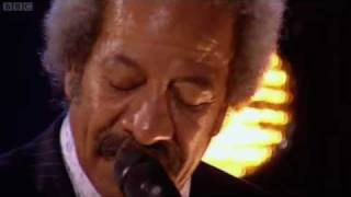 Allen Toussaint - Get Out My Life, Woman