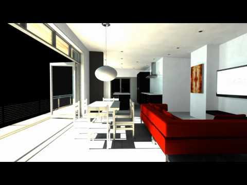 NZ Builders – Passive Solar Concrete Homes