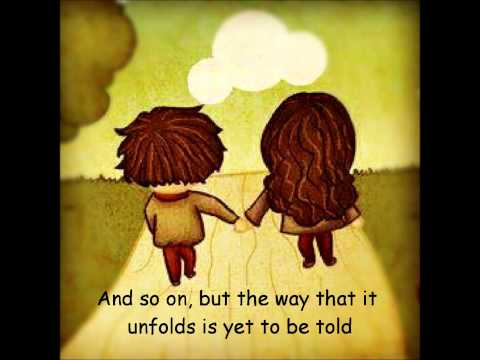 Prettiest Friend by Jason Mraz with lyrics