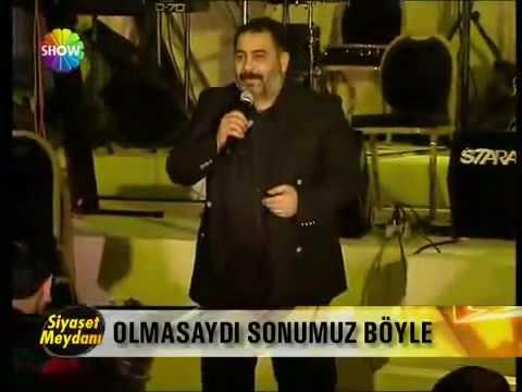 Ahmet Kaya Odul Toreni