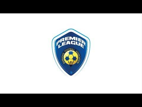 Barbados Premier League 1st April, 2018