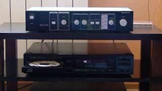 Video Sanyo ja220 Denon DCD-1100 Grundig box 650prof download MP3, 3GP, MP4, WEBM, AVI, FLV Juni 2018