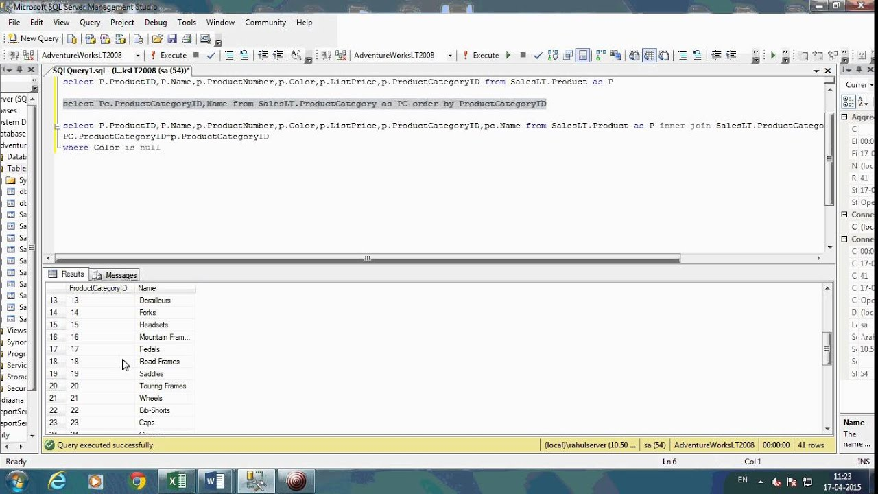 Sql query to join table inner join youtube sql query to join table inner join gamestrikefo Image collections