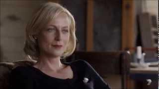 aplacetoallhome - a roy&sarah moment - S01E08