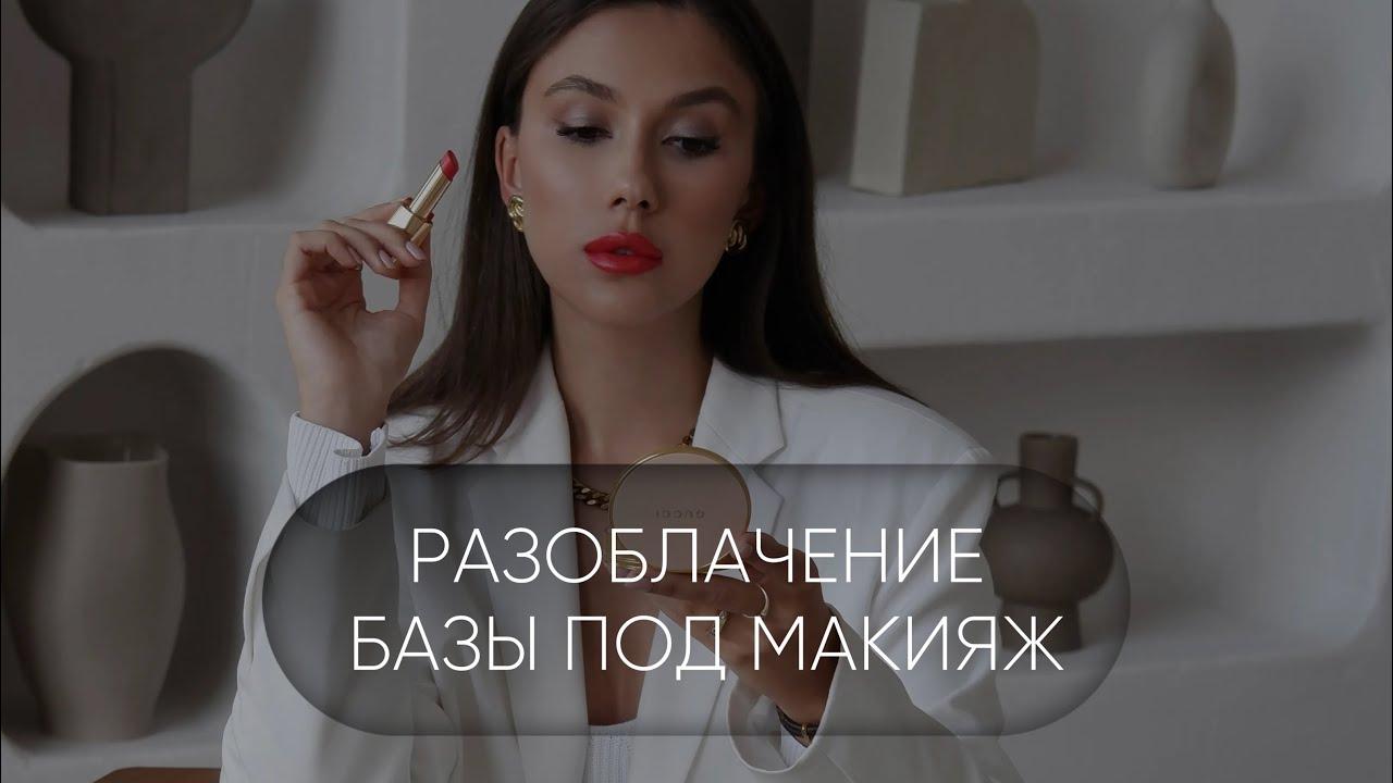 Григорий Лепс  5 новых видео хитов 2018