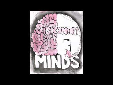 Visionary Minds-Sanity