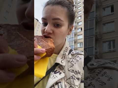 Саша Артемова в прямом эфире 05.05.2020.(часть 2)