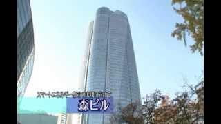 <ダイジェスト版>2011年夏の電力危機を越えて~東京都の気候変動対策と事業所の挑戦~