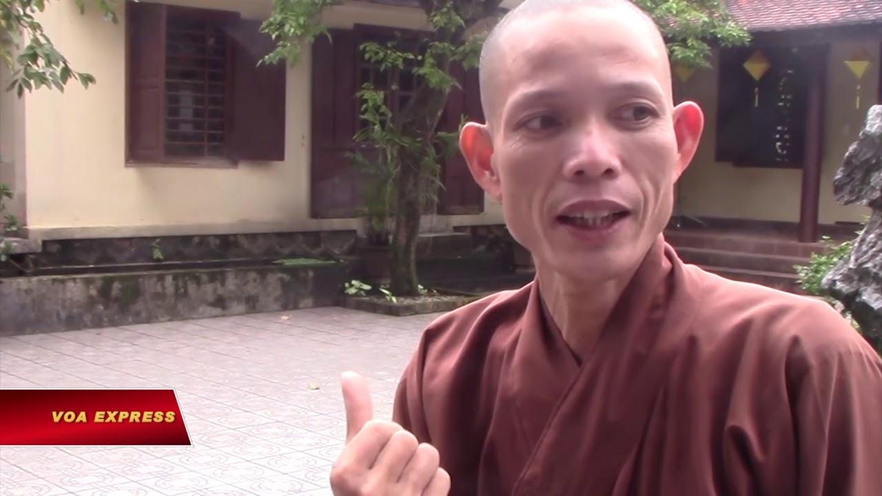 Đến Huế, thăm nghĩa trang thái giám của nhà Nguyễn (VOA)