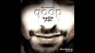 qoop - Hellomaleykom