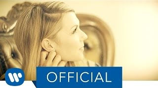 Klee - Hello Again (Official Video)
