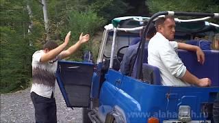 отдых в Абхазии частный сектор