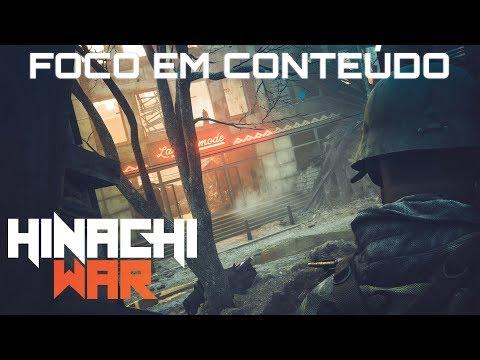 FOCO EM CONTEÚDOS NO BATTLEFIELD V thumbnail