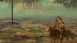 Heartless Bastards - Black Cloud