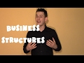 Germany #16 - Business structures (NAPISY PL)