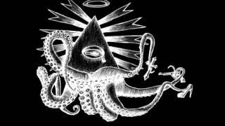SCHWARZPRIOR - Smrt Láska Chcaní