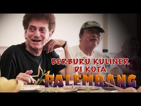 berburu-kuliner-di-kota-palembang-(god-bless-vlog-#3)