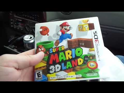 Video Games + Cape Coral FL Live Hunting Flea Market Garage Yard Estate Sale Finds 12/29/17