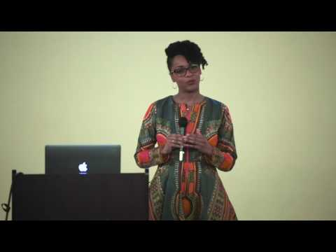 Dr. Jennifer R. Cohen: Transformative Moments: My STEM Journey ...