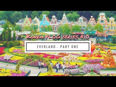 summer-in-everland-(part-one)