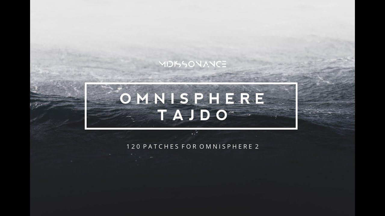 Omnisphere Full Google Drive