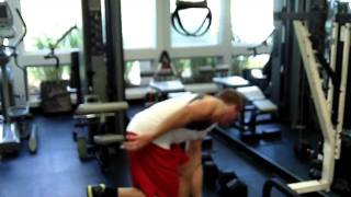 1823 sevenstrainer legs and core power and speed for rugby 7