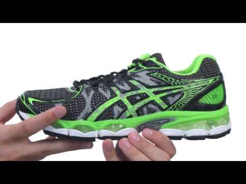 asics-gel-nimbus-running-shoes---free-shpping-&-returns-at-zappos