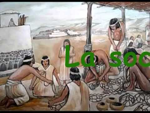 Dating for sex: artesanias de los purepechas yahoo dating