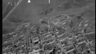UH-60 CRASH CONVICT 1-150th 42ND ID ACFT 618 09-06-2005 NORTHERN IRAQ OIF III