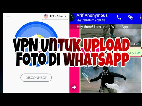 WA ANDA ERROR TIDAK BISA UPLOAD FOTO DAN VIDEO, Whatsapp tidak Bisa unggah foto, Selamat malam guys,.