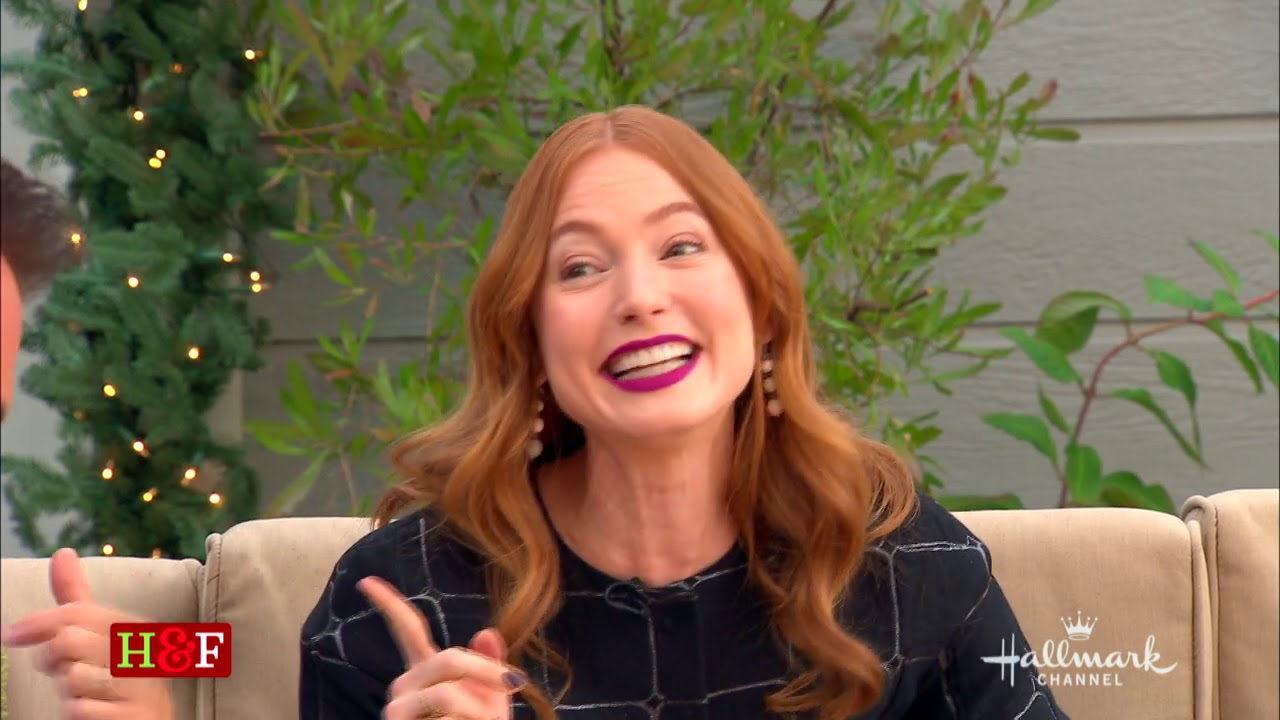 Video Alicia Witt nude (58 foto and video), Topless, Sideboobs, Boobs, cleavage 2019