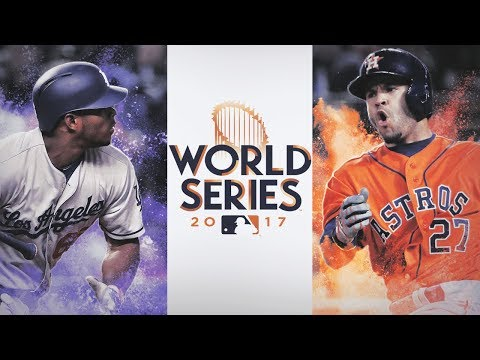10 World Series Matchups We're DYING to See RIGHT NOW