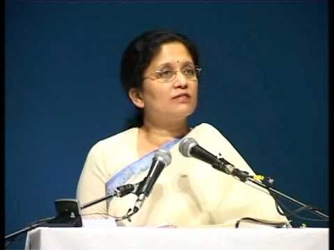 Bhagavad Gita Chapter 12 - Strength Of Devotion By Jaya Row