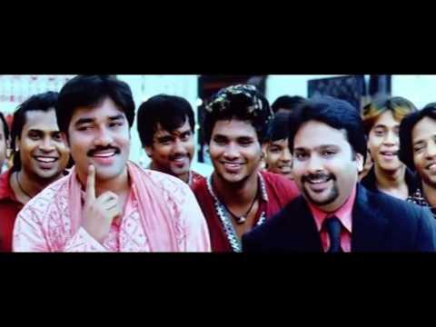 Mappilaikku Saroja Tamil Movie HD Video Song