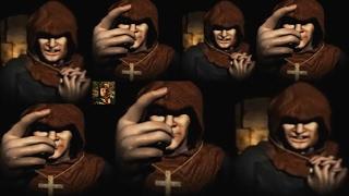 Was geht Abt?! #1 - Stronghold Crusader | Let's Play (German) | UdwinLP