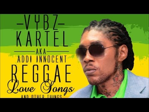 Vybz Kartel Aka Addi Innocent Ft. Pg 13 (Lil Addi & Lil Vybz) - Love Mummy - May 2014