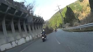 55RC Hitoyoshi